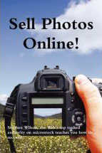 Sell Photos Online!